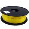 Buy cheap PLA Filament 3d printer filament 1.75 / 3.0 mm from wholesalers
