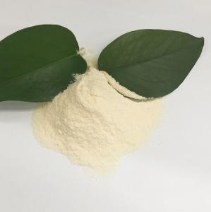 China CAS 65072-01-7 Chelated Micronutrients Amino Acid Foliar Fertilizer wholesale