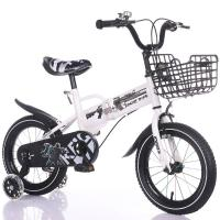 China Professional design 14 inch high safety kid bike sport bicycle with good quality wholesale