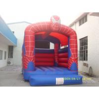 China Inflatable Bouncer / INFLATABLE jump / inflatable giraffe bouncer wholesale