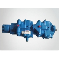 Quality Eaton Hydraulic piston pump EATON 78363 and Rotary Group/Repair kits for sale
