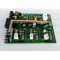 Buy cheap Drive Board A20B-2101-0023 Tested Good Condition A2OB-21O1-OO23 from wholesalers