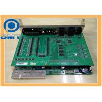 China Cpu Board Surface Mount PCB Assembly HIMC-1106 Fuji Spare Parts wholesale