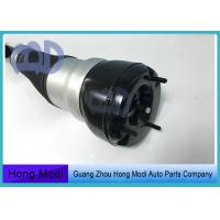 China w222 Air Suspension System Air Suspension Fit Mercedes Benz Air Strut 2203205013 wholesale