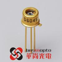 China G8931-04 G8931-20 950 to 1700 nm 4000 MHz  φ0.2 mm φ0.04 mm 900 MHz InGaAs APD avalanche photodiode wholesale