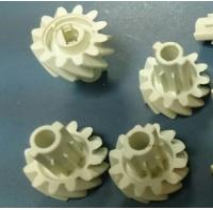 China 385002212B / 3850 02212 Konica QD21 R2 minilab SUPER HELICAL WHEEL (LEFT) wholesale