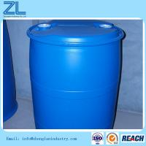 Quality EDTA Tetraammonium 40% solution (EDTA-4NH4 40%) 22473-78-5 for sale