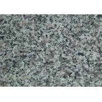 G 623 Rosa Beta China Bianco Sardo Grey White Light Grey white Granite stone tiles slabs