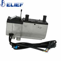 China DC 12V 5KW Liquid Water Heater / parking heater (alike Eberspacher) to protect your truck wholesale