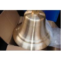 China Marine Brass Bell wholesale