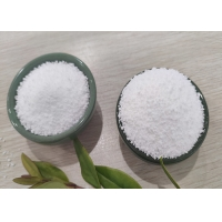 China CAS No 77-92-7 Citric Acid Anhydrous for sour agent flavoring agent in food and beverage wholesale
