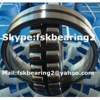 China Roller Type Spherical Roller Bearing 23060CC / W33 300mm x 460mm x 118mm wholesale