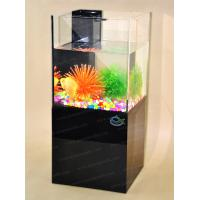 Acrylic aquarium fish tank images images of acrylic for How to build an acrylic fish tank