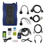 China VCI GDS kia hyundai diagnose interface Wireless GDS VCI tester wholesale