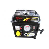 Wholesale 7KVA Portable Diesel Generator Set from china suppliers