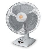 16 Inch Electric Fan with Fast Speed (FT1-40.703)