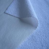China wool cashmere  fabrics on sale