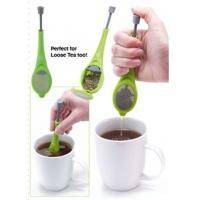 Wholesale tea infuser from china suppliers