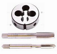 Quality taps,  taps and die,  screw tap,  thread tap,  screw dies for sale