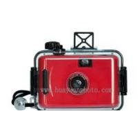 underwater camera,35mm lomo camera