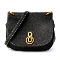 Sling bags sketching with style attractive wonderful cow leather hand bag for