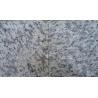 Buy cheap Tiger Skin Granite Floor Tile (Tiger skin Red & White) from wholesalers