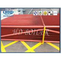 Quality High Frequence Welding Finned Tube For Utility/Power Station Plant, Heat for sale