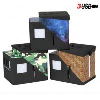 Buy cheap Universal Travel Power Adapter Promotion Gift Multi - Function Socket from wholesalers