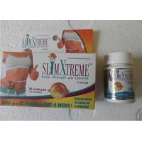 Slim Xtreme Gold Fast Pills Weight Loss Supplements Slim Xtreme Gold Weight Loss Products Weight Loss Diet