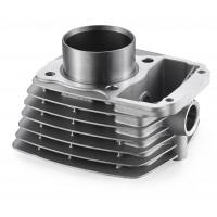 China Die Casting Parts Aluminum Alloy Single Cylinder Four Stroke Engine Assembly wholesale