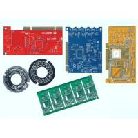 China Diff erent  PCBs wholesale