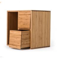 China China Bamboo Storage Cabinet for Living Room, Dining Room, Bedding Room, Kitchen, Hotel, wholesale