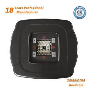 China SRD Black Color Tyre Alignment 3D 4 Wheel Aligner Digital Camera Accessory Camera Cover on sale