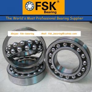 China Cheap Price SKF Ball Bearings 1209EKTN9+H209 Self Aligning Ball Bearings wholesale
