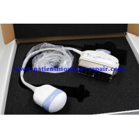 China Portable RAB4-8-D Abdominal Ge Ultrasound Probes For Color Doppler Ultrasound Fault Diagnosis on sale