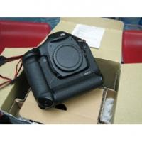 China Wholesale Price Canon EOS-1Ds Mark III on sale