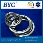 China CRBC10020UUCCO Crossed Roller Bearings (100x150x20mm)   High precision  Robotic arm use wholesale
