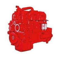 China Cummins Nta855 Series Engine for Generator Power  NTA855-G3 wholesale
