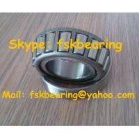 China Low Friction High Load 537/532X Inched Sealed Ball Bearings C3 C4 wholesale