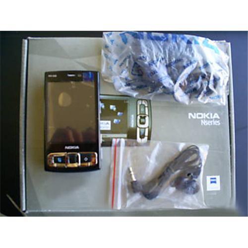Quality Nokia n95 8gb for sale