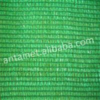China plastic sun shade netting /agricultural shade netting with high quality wholesale