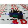 Buy cheap FUJI MODULE ORIGINAL 2MBI300TA06001 A50L-0001-0338 2MBI300TA-060-01 from wholesalers