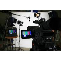 Buy cheap Corporate Dallas Video Production ,Music Video Production Dallas from wholesalers