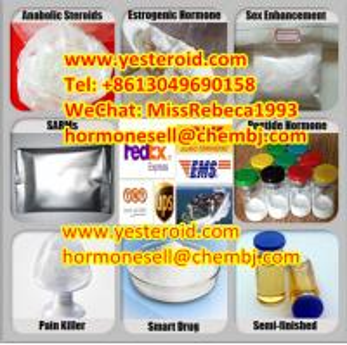 oral turinabol drug test