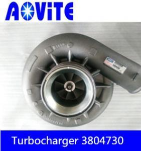 China Cummins turbo 3804730 wholesale
