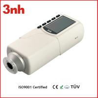 China D65 Light Color Meter with CE NR20XE wholesale
