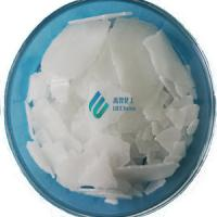 China caustic soda flake/pearls wholesale
