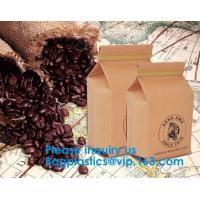 Food Plastic Bag Printing Resealable Stand Up Pouch Dried Fruit Package Bag