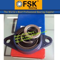China Cheap Pillow Block Ball Bearings with Housing SWEDEN SKF FYTB504M wholesale
