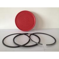 China Single cylinder Piston ring for R170 R175 S195 S1100 ISO 9001 Certification wholesale